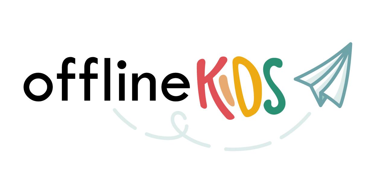 Offline Kids